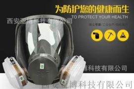 3M全面型防護面罩 諮詢15591059401