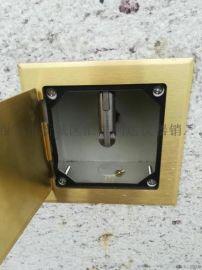 西安哪里有卖沉降观测钉保护盒18821770521