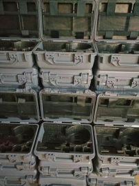 BL5000中海達RTK電池CL1400充電器