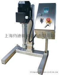 均质乳化机,中式型   高速乳化机