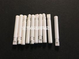 陶瓷棒 氧化铝陶瓷,氧化锆陶瓷