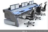 中泽凯达生产高端控制台的摇篮