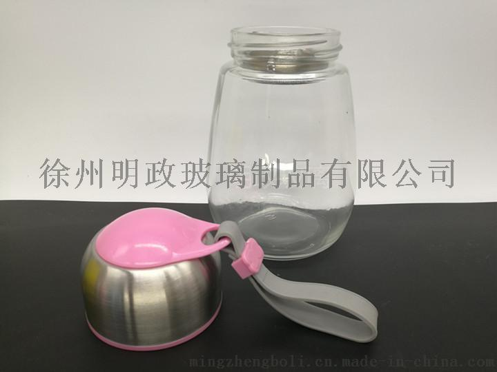 厂家现货供应 可印LOGO 随手杯 企鹅杯