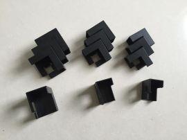 电池板塑料护角