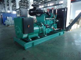 宿迁500kw柴油发电机价格KT38-G