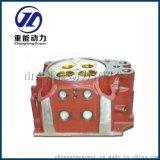 國產6170中速機缸蓋   缸蓋供應商