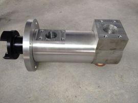 GR55 SMT16B 250L三螺杆泵