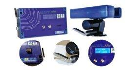 LG Sonic e-Line超声波除藻仪