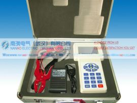 南澳电气NA8802D智能蓄电池内阻测试仪(触屏加按键)