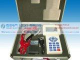 南澳電氣NA8802D智慧蓄電池內阻測試儀(觸屏加按鍵)