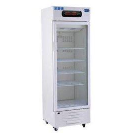 药品阴凉柜8-20℃生产厂家直销