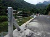 公路缆索护栏厂家、高速公路护栏、6索防撞栏