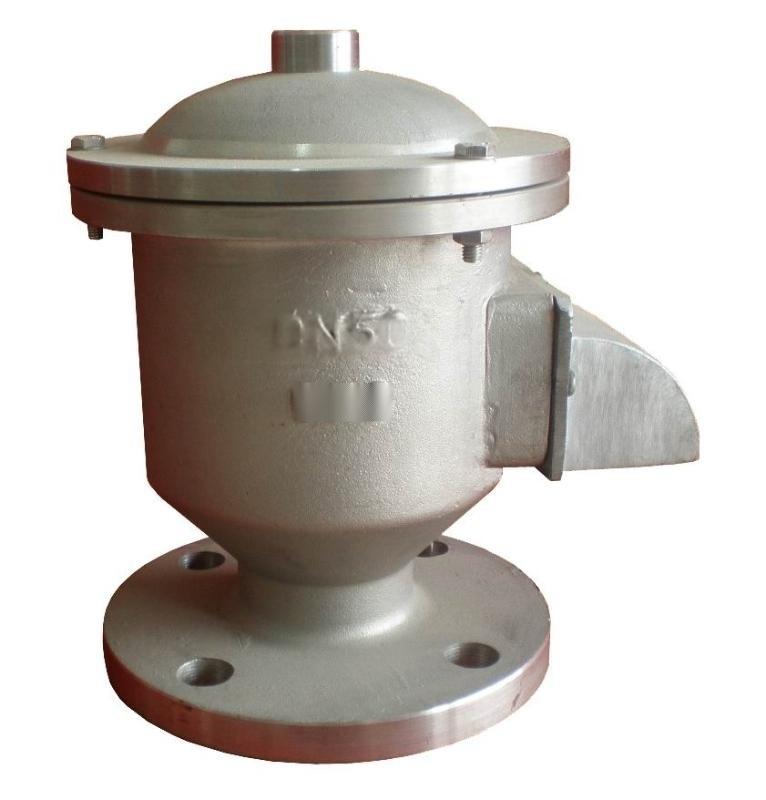 HXF-I南京呼吸阀厂家、生产厂家