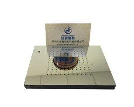 模具钢平面镜面抛光 导光板平面研磨机 单面抛光机