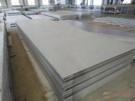 天津供应 201不锈钢板  花纹板 开平板