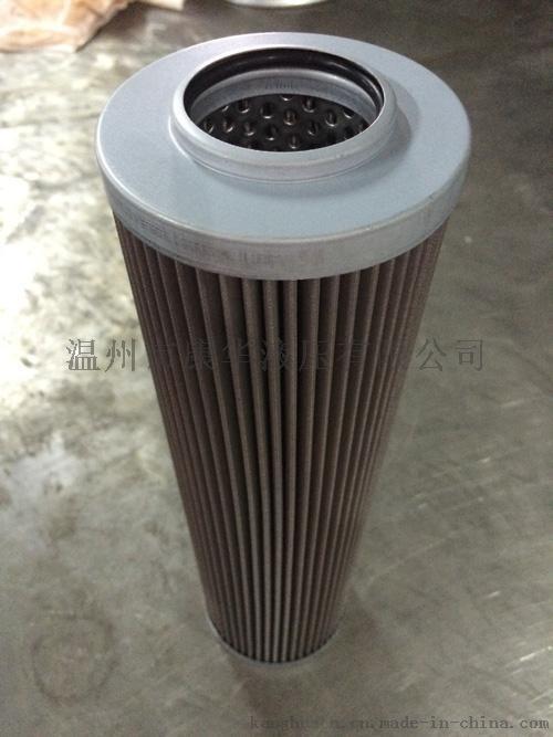 滤油器滤芯TFX160油滤器滤芯