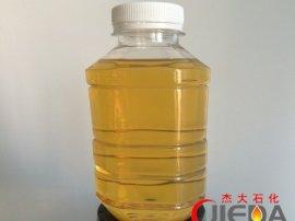 46#橡膠軟化油 黃色環烷油