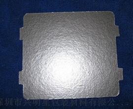 明星明星xmx201519耐高溫圓形人工雲母片;xmx201521耐高溫天然雲母片系列耐溫絕緣產品