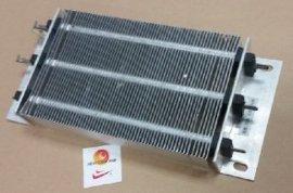 12V24V电热器 PTC加热器公司生产