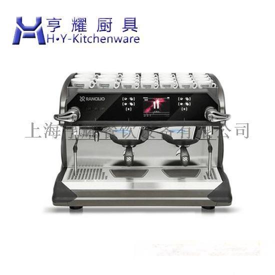 飛馬雙頭咖啡機,蘭奇里奧三頭咖啡機,金巴利半自動咖啡機,諾瓦半自動咖啡機