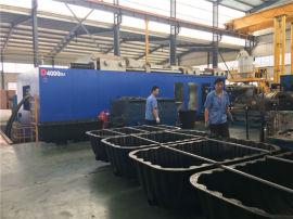 蚌埠三格化糞池廠家,三格化糞池廠