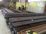 40CrNiMo钢棒,40CrNiMo圆钢,40CrNiMo合金结构钢棒