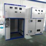 SF6六氟化硫環網櫃 充氣櫃配件XGN66-12高壓開關櫃 樂清電氣產業帶