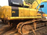 專業銷售小松挖機,二手小松挖掘機,小松360-7