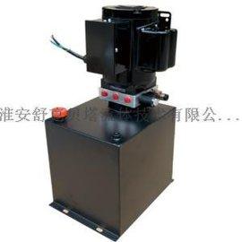 1H4H2BCDBT1小剪升降机用动力单元1