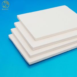 陶瓷纤维板多少钱一平米