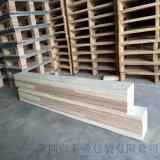深圳泰合重型设备包装木箱公司
