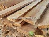 木材木料烘干机 红木楠木烘干干燥设备 原木烘干房