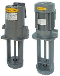 韩国亚隆浸水式冷却泵ACP-F型