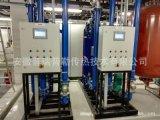 供应工艺冷却/冷却塔供冷智能换热机组