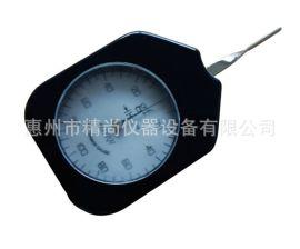 精尚批发供应ATG系列经济型张力计/张力表/张力仪/简易型张力计