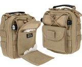 定制迷彩包 戶外休閒運動包 單肩包來圖打樣可添加logo