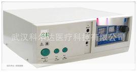 立康LK-3高频电离子治疗仪高频电灼治疗仪