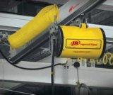 【韩国进口】KHC气动平衡器 防爆气动平衡吊 防爆气动起重