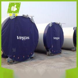 供應雨布 蓬布 機器罩 防水罩 防塵罩 防靜電罩 設備罩 油布