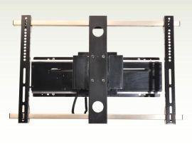 LCD电视挂架(LR-A01AC)