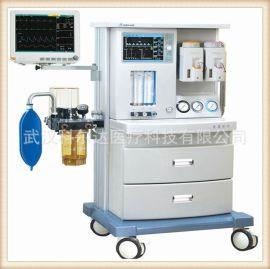 金陵-840型麻醉机,麻醉呼吸机