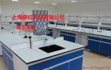 理化生实验室设备,书法教室设备,教室设备