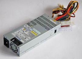 220W-700W ATX医疗电源通过了UL,CE,TUV医疗级60601-1认证