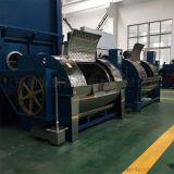 工业洗衣机产品\全自动大型洗衣机