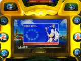反斗乐园游戏机大型投币游戏机价格 游乐园投币游戏机 2017新款