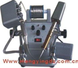 USB线焊锡机(JK-006A)