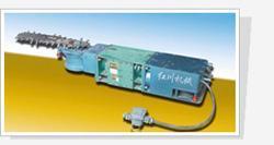 链式截煤机(水冷型)(MJ22/30-5型)