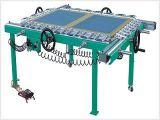 手动机械式拉网机 (HX-C518)