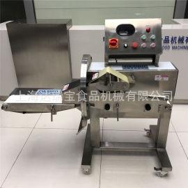 切熟肉切片机,切熟肉机,熟肉切片机