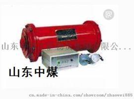 四川ZYBG矿用自动喷粉抑爆装置 指定厂家